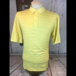 Ralph Lauren Polo Golf Short Sleeve Size XXL